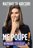 Livro - Me Poupe!