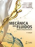 Livro - Mecânica dos Fluidos para Engenharia
