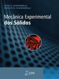 Livro - Mecânica Experimental dos Sólidos