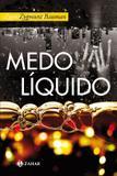 Livro - Medo líquido