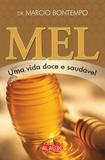 Livro - Mel