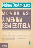 Livro - Memórias: a menina sem estrela