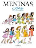 Livro - Meninas