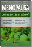 Livro - Menopausa - 01Ed/18 - Atheneu