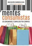 Livro - Mentes consumistas