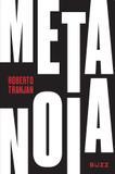 Livro - Metanoia