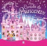 Livro - Meu castelo de princesas