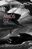 Livro - Meu Michel