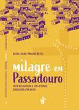 Livro - MILAGRE EM PASSADOURO