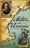 Livro - Milton na América