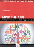 Livro - Mind The App - Hel - helbling languages