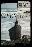 Livro - Minha metade silenciosa
