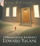 Livro - Miraculous Journey Of Edward Tulane, The - Pba - penguin books (usa)