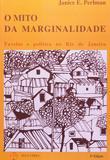 Livro - Mito da marginalidade