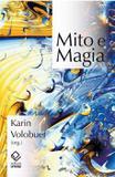 Livro - Mito e magia