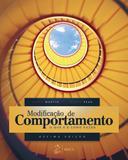 Livro - Modificação de Comportamento : O que é e como fazer