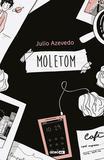 Livro - Moletom