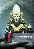 Livro - Moonstone With Mp3, The - 2nd Ed - Oup - oxford university