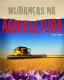 Livro - Mudanças na agricultura