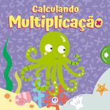 Livro - Multiplicação