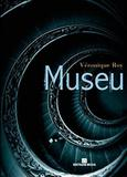 Livro - Museu