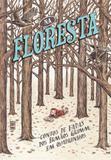 Livro - Na floresta