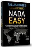 Livro - Nada easy