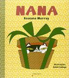 Livro - Nana