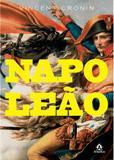 Livro - Napoleão - Uma vida