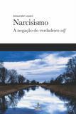 Livro - Narcisismo