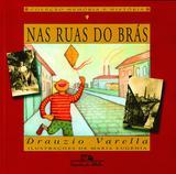 Livro - Nas ruas do brás