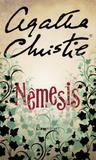 Livro - Nemesis