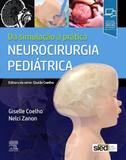 Livro - Neurocirurgia pediátrica