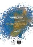 Livro - Neuropsicologia Hoje