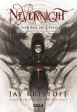 Livro - Nevernight: a sombra do corvo