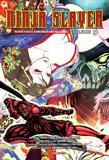 Livro - Ninja Slayer - Volume 9