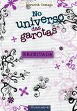 Livro - No Universo Das Garotas - Rejeitada