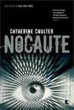 Livro - Nocaute