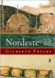Livro - Nordeste - Gle - global