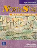 Livro - Northstar Sb High Intermediate Reading And Writing - 2nd Edition - Pbi - pearson (importado)