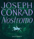 Livro - Nostromo
