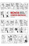 Livro - Novos contos eróticos