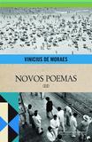 Livro - Novos poemas II