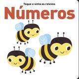 Livro - Números