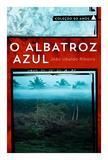Livro - O albatroz azul