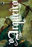Livro - O arqueiro (Vol.1 A busca do Graal)