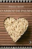 Livro - O arroz de palma