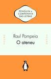 Livro - O Ateneu