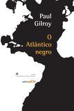 Livro - O Atlântico negro