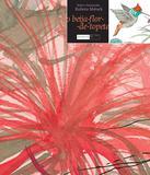 Livro - O beija-flor de topete